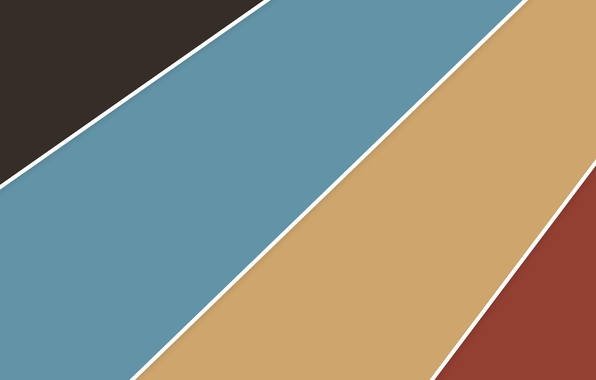 Picture white, line, texture, brown, beige, blue background, material