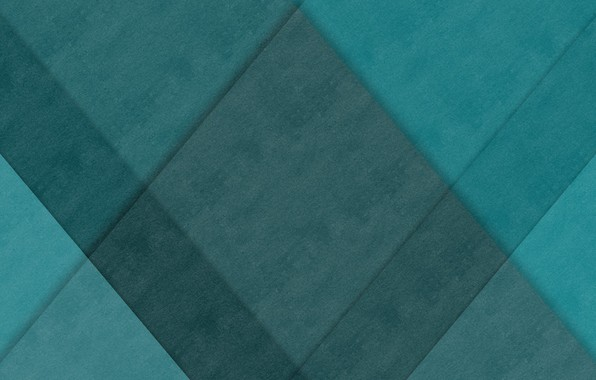 Picture line, abstraction, geometry, design, google, multicolor, blue-green, inspired, dark turquoise, hd-material