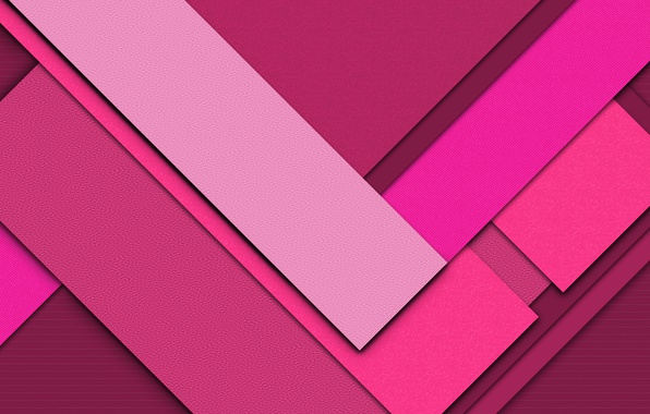 Picture line, pink, texture, geometry, design, texture, pink, color, material