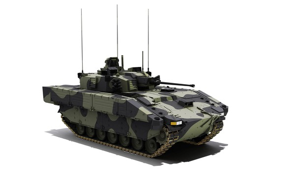 Picture weapon, armored, military vehicle, armored vehicle, armed forces, military power, war materiel, 080