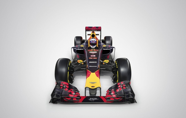Picture Aston Martin, Red Bull, race, speed, sports, Aston Martin Red Bull