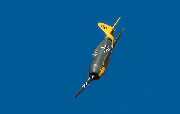 Picture the sky, flight, Thunderbolt, P-47