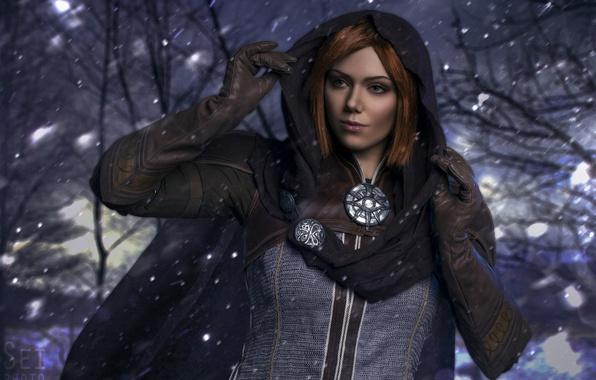 dragon-age-inquisition-leliana-dragon-age-woman-girl-snow-bl.jpg