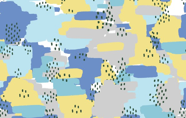 Picture background, Wallpaper, vector, texture, abstract, pattern, doodle