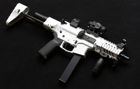 Wallpaper Weapons Background 9mm AR15 Images For Desktop Section