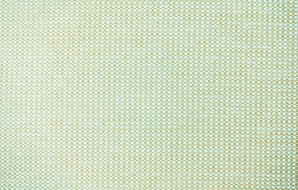Picture Pattern, Fabric, Texture