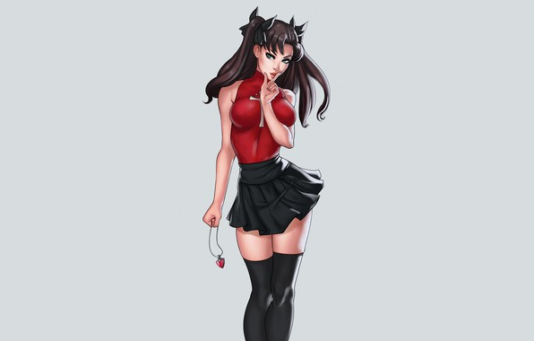 Wallpapers for theme stockings - 3000x1920 wallpaper ...