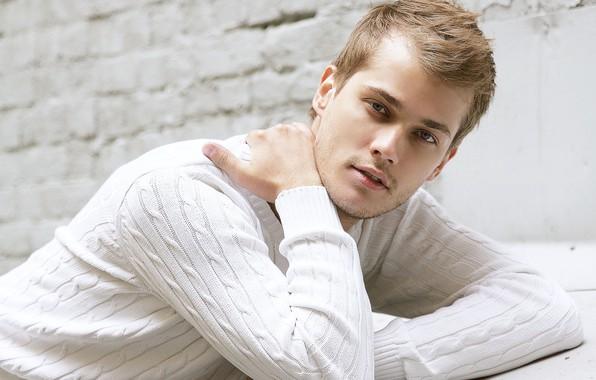 Picture male, beautiful, Photographer Chistokolenko_Svetlana