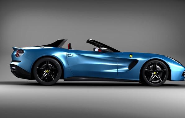 Picture design, car, CAR7
