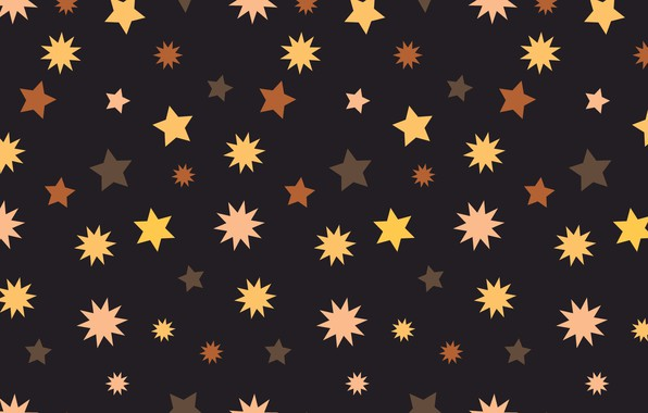 Picture background, Wallpaper, texture, stars