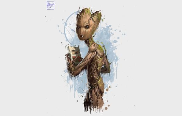 Picture Figure, The game, Hero, Movie, Superhero, Hero, The film, Fiction, Marvel, Game, Comics, Movie, Marvel, …