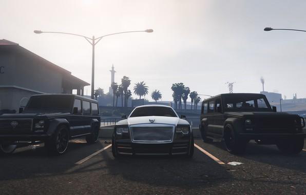 Picture gta, online, GTA, gta 5, GTA 5, gta online, grand theft auto 4, GTA 5 …