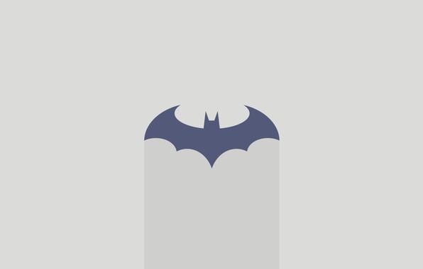 Picture sign, Batman, bat, Batman, comics, superhero, comic, DC comics, The bat-man, Bat-man, Man — bat