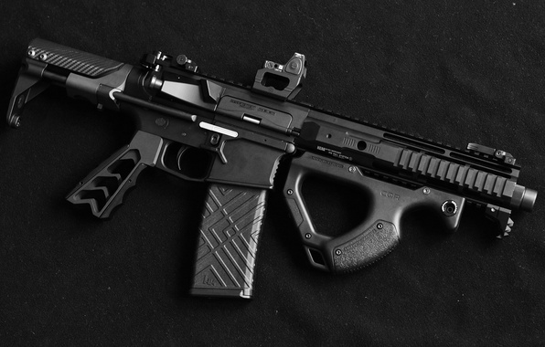 Picture weapons, background, SBR, AR15