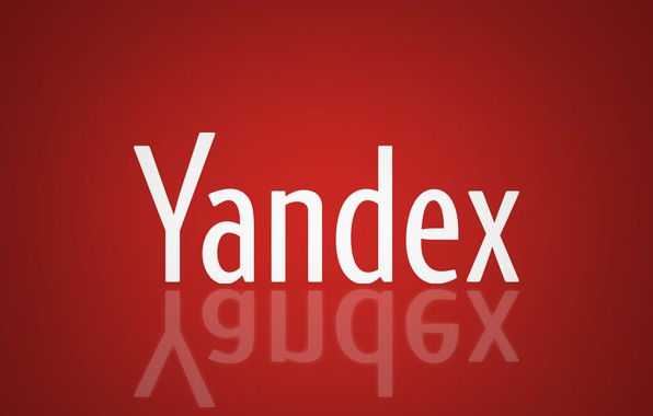 Picture Red, Search engine, Яndex, Yandex