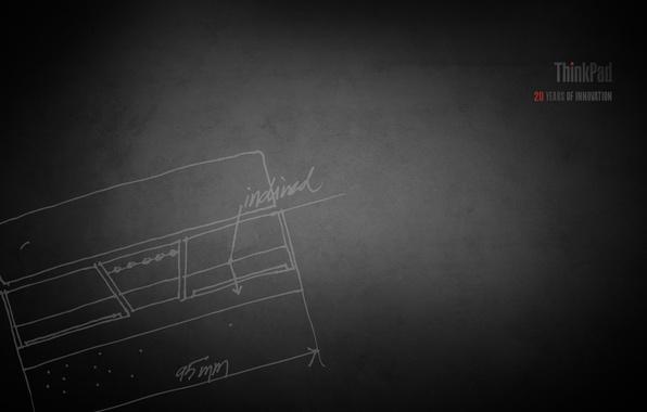 Wallpaper Laptop Lenovo Thinkpad Images For Desktop