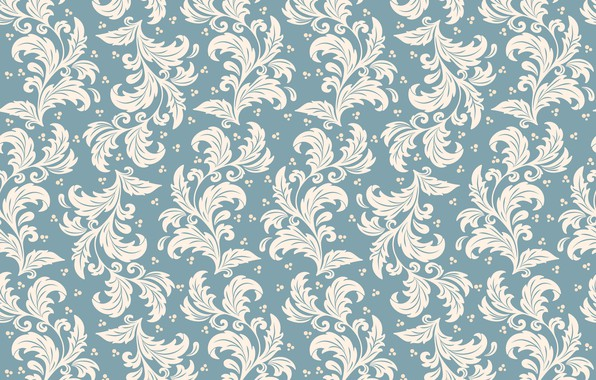 Picture background, pattern, vector, texture, ornament, flower, background, pattern, seamless