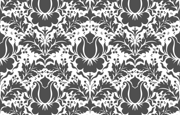 Picture flowers, vector, vector, texture, flower, design, texture, background, pattern, seamless