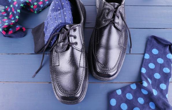 Picture suit, elegance, footwear