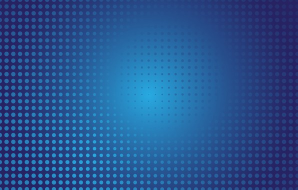 Picture abstraction, vector, texture, abstract, blue, background, pattern, gradient, geometric, backgroun