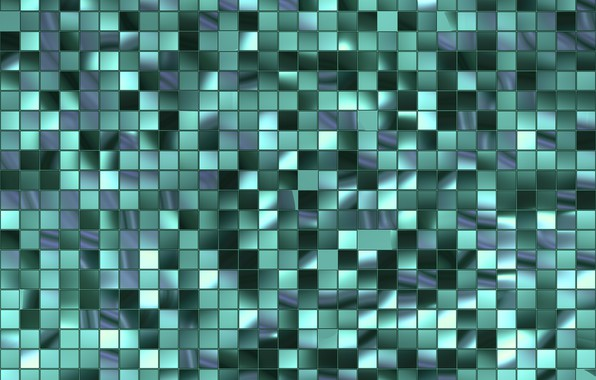 Picture background, texture, squares, background
