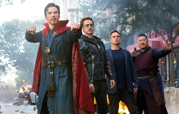 Picture Glasses, Heroes, Actor, Movie, Heroes, Cloak, Superheroes, Iron man, The film, Actors, Fiction, Iron Man, …