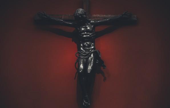 Picture Jesus, cross, Jesus Christ, The crucifixion, Jesus of Nazareth, Christianity