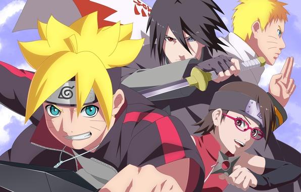 Picture game, Sasuke, Naruto, anime, katana, ken, blade, sharingan, ninja, hero, asian, Uchiha, manga, hokage, Uchiha …