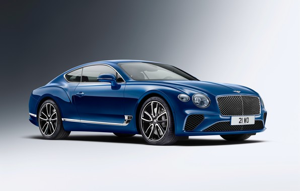 Picture background, Bentley, Continental, Bentley, continental