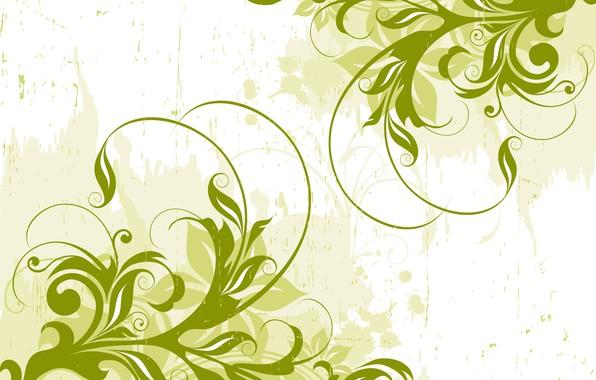 wallpaper abstract green design background vector images for desktop section tekstury download wallpaper abstract green design