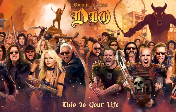 Picture music, people, music, album, Rock, Rock, Metallica, Slipknot, group, Scorpions, album, Halestorm, Heavy Metal, Heavy …