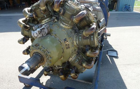 Hercules engine - cafenews info