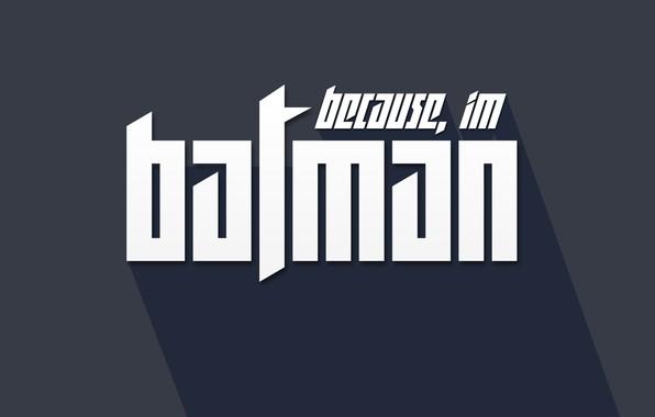 Picture batman, word, batman arkham