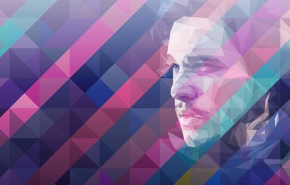 Picture Background, Texture, Jon Snow