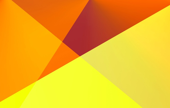 Line Texture Paint : Wallpaper line texture paint triangle images for