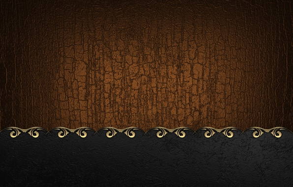 Wallpaper Black, Wood, Texture, Background, Luxury Images -2401