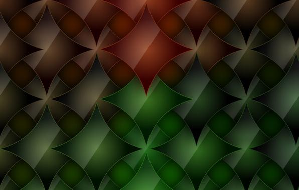 Picture Wallpaper, Colors, Designer
