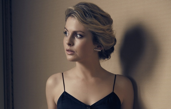 Picture girl, model, ranger, face, blonde, Once Upon a Time, The CW, Rose McIver, iZombie, Liv …