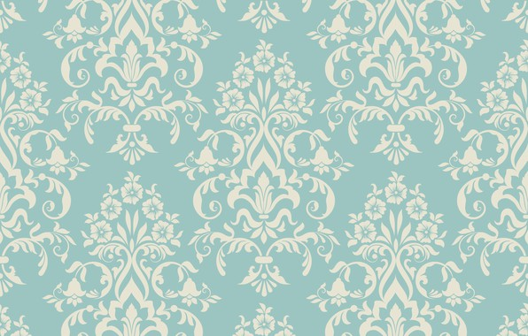 Picture vector, texture, ornament, vintage, design, texture, retro, vintage, background, pattern, ornament, seamless, template, foral