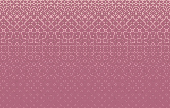 Picture background, vector, texture, design, background, pattern, graphic