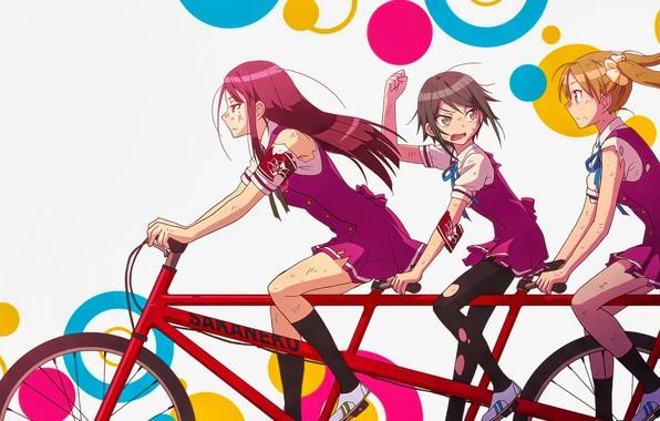 Photo Wallpaper Kawaii Anime Manga Sugoi By Sanoboss Japonese Animegataris