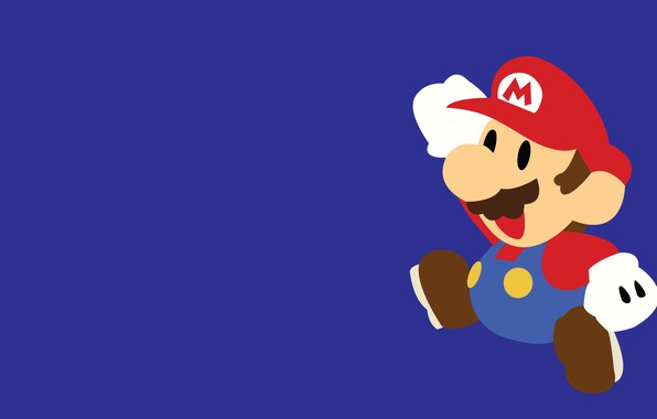 Picture mustache, the game, Mario, buttons, cap, nintendo, Mario, fist, video game, Super Mario Bros., Mario …