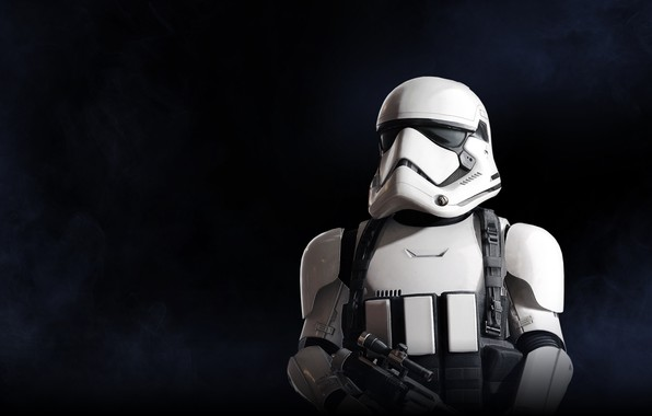 Picture Star Wars, Star wars, Electronic Arts, DICE, Stormtrooper, EA DICE, Star Wars: Battlefront II, Star …