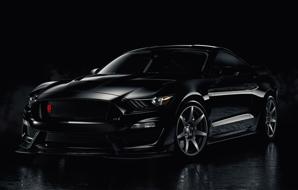 mustang ford smoke gt backgraund desktop