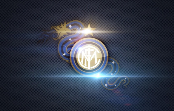 Wallpaper logo wallpaper football inter milan sport images for photo wallpaper logo wallpaper football inter milan sport voltagebd Image collections