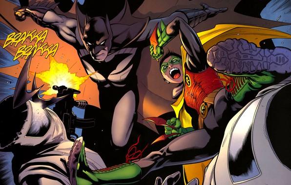 Picture Heroes, Batman, Costume, Fight, Belt, Weapons, Mask, Comic, Heroes, Cloak, Superheroes, Batman, Robin, Weapon, Bruce …