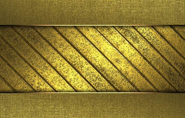 Picture golden, gold, texture, background, luxury