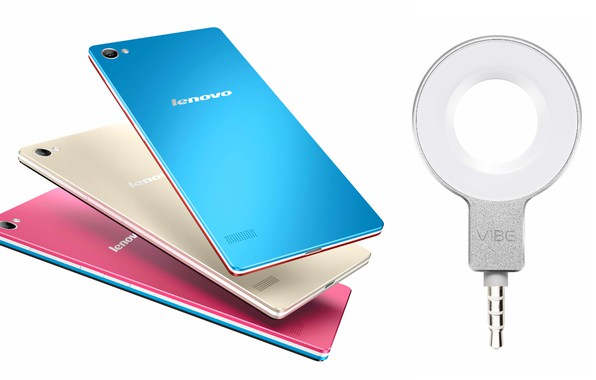 Picture blue, pink, silver, charging, smartphone, complete with the latest specifications please refer to the, Harga …