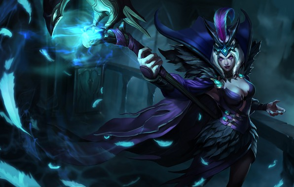 Wallpaper League Of Legends Lol Yasuo Lol Yasuo Images For