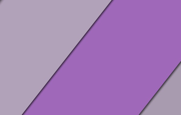 Picture abstraction, design, papers, material, amethyst, by-vactual, hd-background, quartz